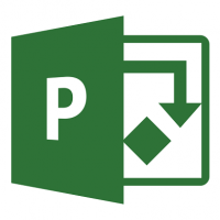 Microsoft Project® Grundlagenschulung