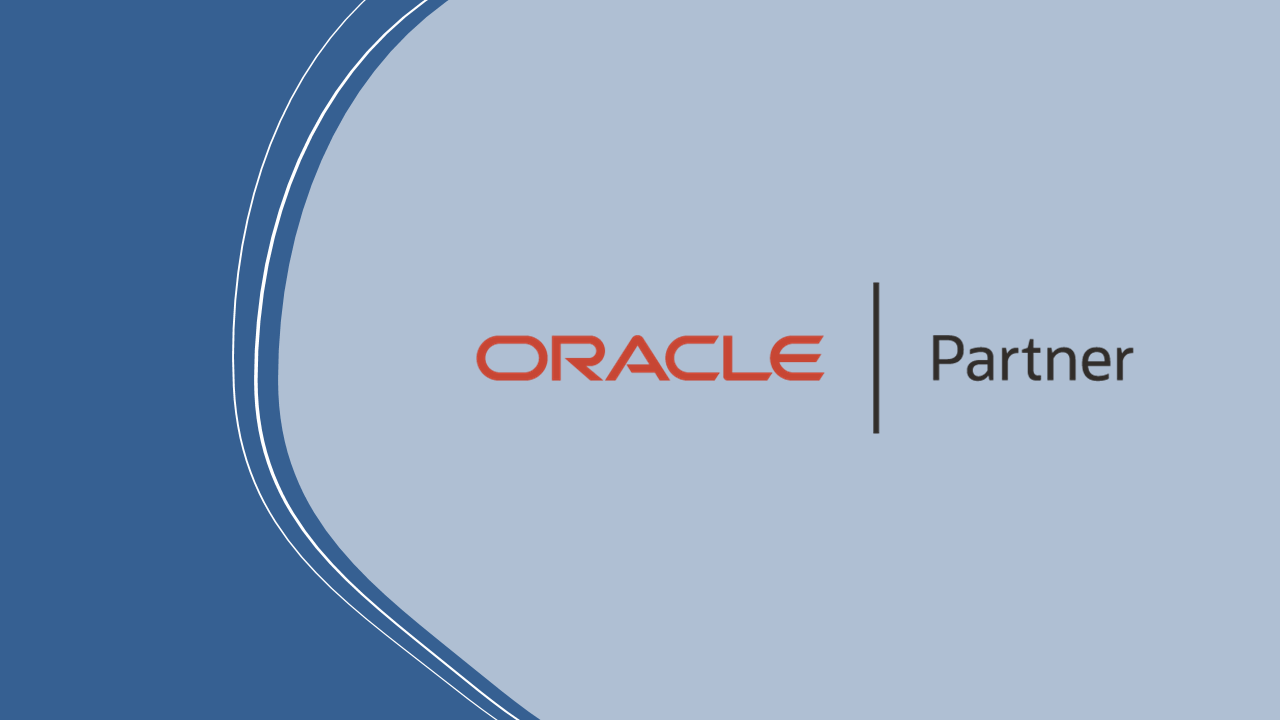Expertise of proadvise GmbH in Oracle Primavera P6 EPPM, Oracle Primavera P6 Cloud and Oracle Primavera Cloud (OPC) strengthened